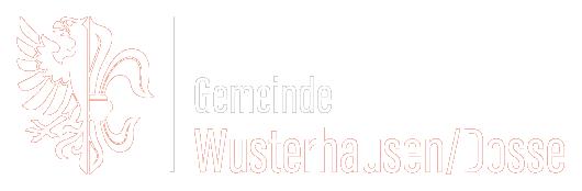 Logo_Wusterhausen-Dosse_w