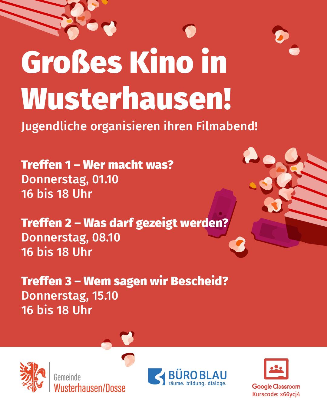 Filmabend Wusterhausen_Flyer_v3