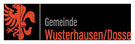 Logo_Wusterhausen-Dosse