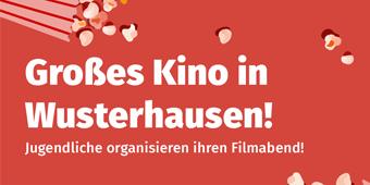 start-teaser-kino